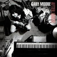 Moore Gary After Hours LP