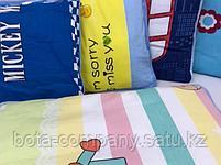 Детская подушка, фото 2