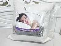 Подушка Капитон, фото 3