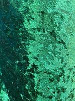 Королевский велюр с подкладом, фото 2