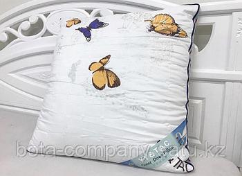 Подушка Vitas 70х70