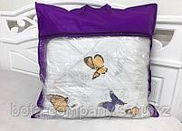 Подушка Vitas 70х70, фото 2