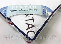Подушка Vitas 70х70, фото 3