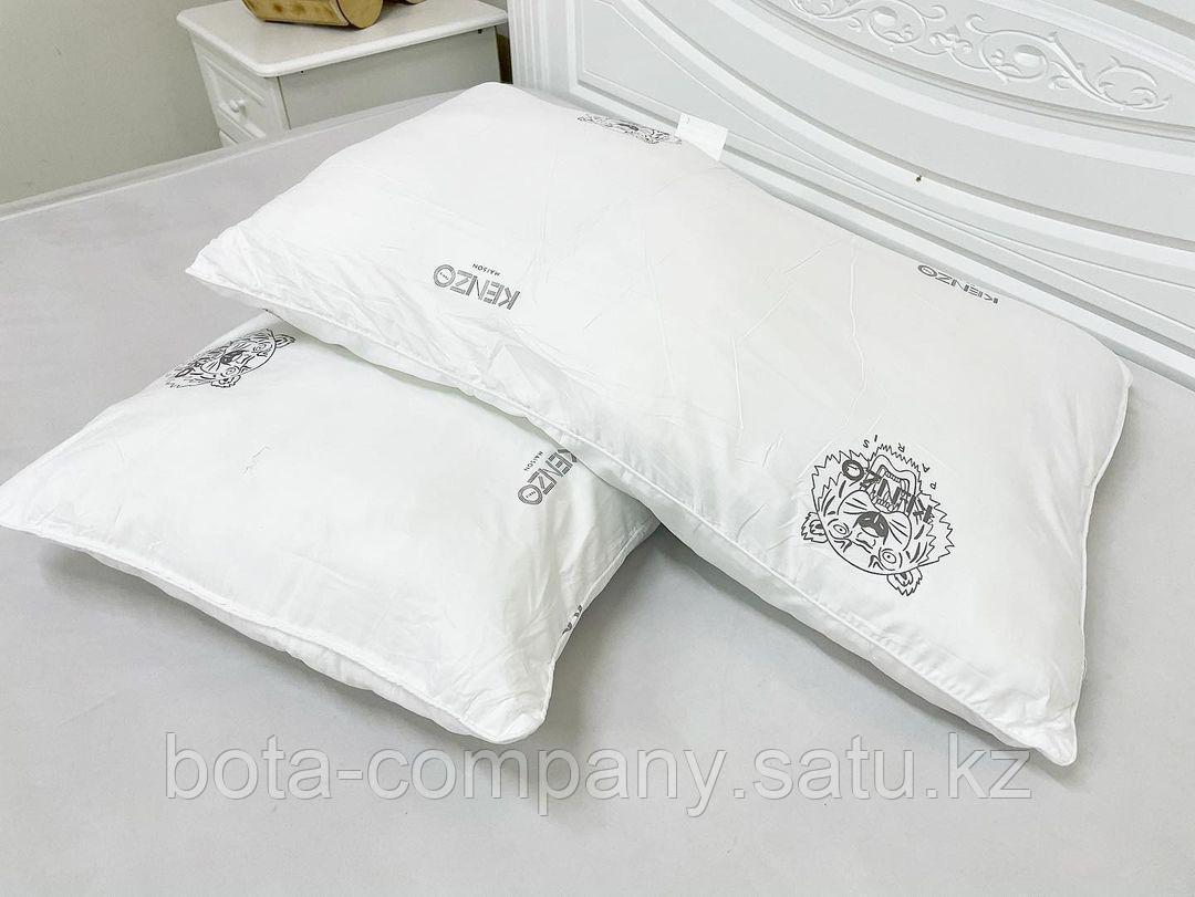 Подушка парная  Kenzo