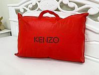Подушка парная  Kenzo, фото 3