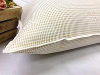 Ортопед подушка латекс, фото 2
