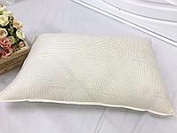 Ортопед подушка латекс, фото 3