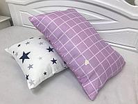 Подушка синтепон, фото 2