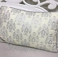 Подушка Максим, фото 2