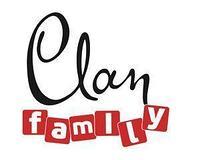 Clan family Корм для собак