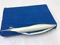 Ортопед подушка  Латексный, фото 3