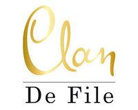 Clan De File MONOPROTEIN супер-премиальный влажный корм из мясного филе категории Human Grade