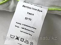 Подушка бамбук, фото 2