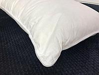 Подушка Гусиный пух, фото 3