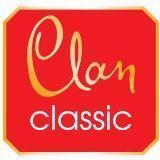 Clan Classic Консервы для собак