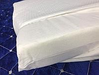 Подушка ортопед  Ozdelek, фото 3