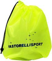Чехол для Мяча Pastorelli, фото 1