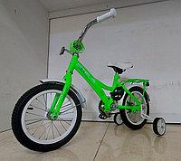 """Детский велосипед """"Stels"""" Talisman 14 колеса. Kaspi RED. Рассрочка."""
