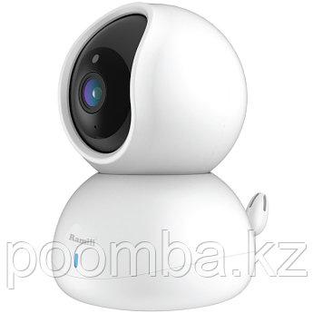 Дополнительная камера для видеоняни Ramili RV500