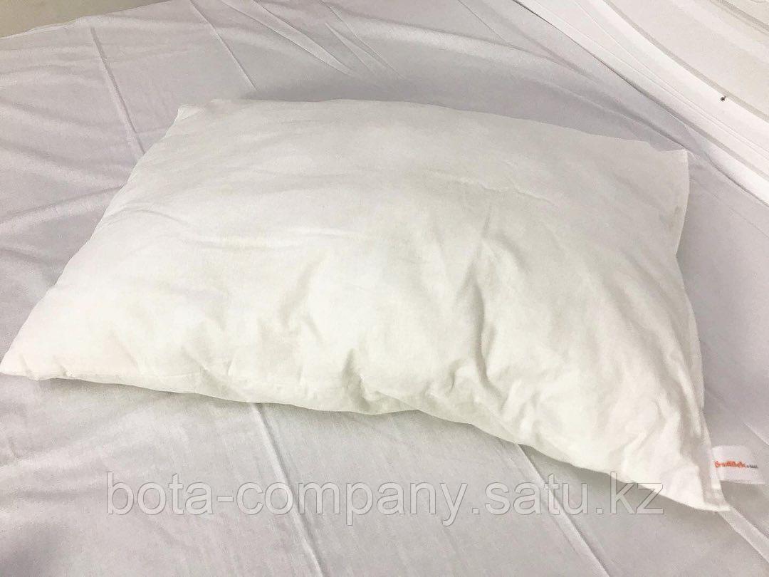 Подушка  Ozdelek