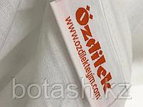 Подушка  Ozdelek, фото 3