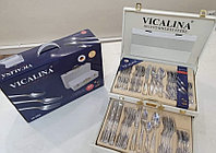 VICALINA Набор столовых приборов