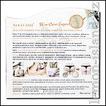 Крем отбеливающий Щи Фей Ши (Xi Fei Shi), фото 2