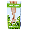 Венорем (Venorem) крем от варикоза