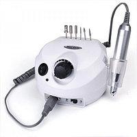 Машинка для маникюра Nail Drill Luna 601