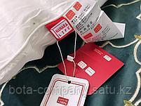 Подушка Nanara Life, фото 2