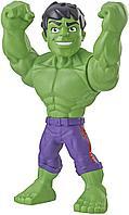 Халк фигурка 25 см оригинал Hasbro Playskool, фото 1