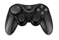 Игровой контроллер iPega PG-9128 черный