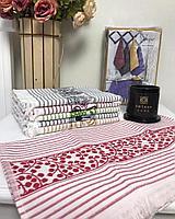 Кухонные полотенце 6в1, фото 2
