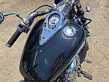 Yamaha DragStar 400, фото 2