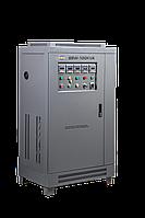 Стабилизатор Mateus MS09206 (SBW-100KVA/380)