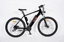 Электровелосипед GreenCamel Мустанг (R27,5 350W 36V 10Ah) 21скор
