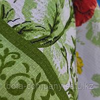 Вафельные кухонные полотенца, фото 2