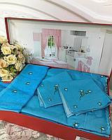 Набор для кухни 27в1, фото 3