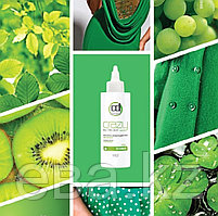 Краситель прямого действия ,Зеленый