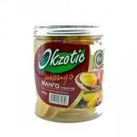 Эkzotic манго сушеное, 500 гр