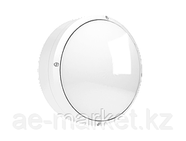 LED ДПП FORS 30W 1800Lm d300х100 6500K IP65 MEGALIGHT