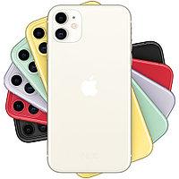 IPhone 11 128GB White, Model A2221