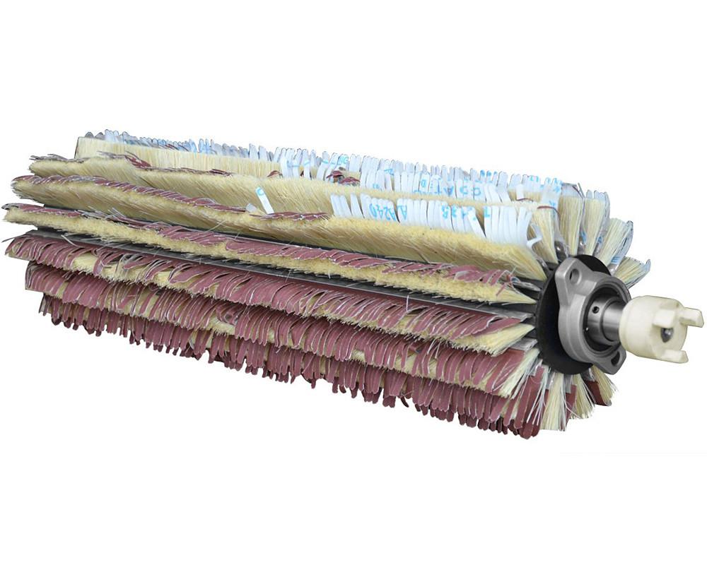 Вал для шлифования древесины BELMASH GS-BE 560