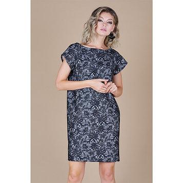 Платье женское, размер 48