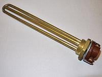 ТЭН для водонагревателя (Аристон) 2,5 вт