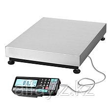 Весы ТВ-М-60(150;300;600).2-RA1
