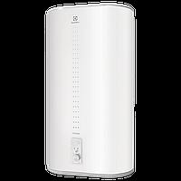 Электрический водонагреватель Electrolux EWH 80 Citadel