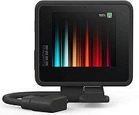 Дополнительный экран для камеры HERO8 и HERO9 GoPro AJLCD-001 (External LCD Display)