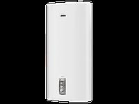 Электрический водонагреватель ZANUSSI ZWH/S 50 Azurro