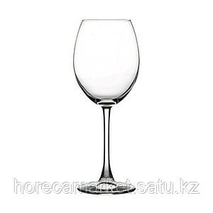 Бокал для вина Pasabahce Enoteca 420 мл 44728
